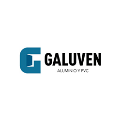 Galuven